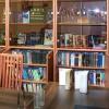 Открыта изба-читальня на Северном полюсе