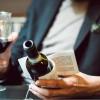 Вино и книга: новое сочетание