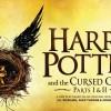 Пьесу «Гарри Поттер и проклятое дитя» поставят на Бродвее