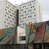 В США открылся первый центр партнерской сети «Институт Пушкина»
