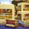 65 тысяч книг в подарок – для сельских библиотек
