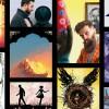 Топовая «двадцатка» бестселлеров 2016 года по итогам Forbes