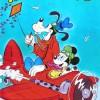 В Россию вернутся комиксы Disney