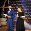 Награждены лауреаты Премии Института русского языка