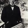 78 лет назад умер известный русский поэт и прозаик Осип Мандельштам