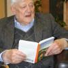 Ушел из жизни английский писатель Ричард Адамс