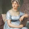 «Книга должна каким-то образом показывать истинные мотивы наших действий…» – 16 декабря 1775 года родилась Джейн Остин