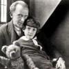 «У одних в голове что-то есть, у других – нет, и тут уж ничего не попишешь» – 18 января 1882 года родился Алан Александр Милн
