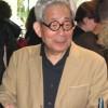 «Посмотрим правде в глаза: умереть можно когда угодно. Так к чему же спешить?» – 31 января 1935 года родился Кэндзабуро Оэ