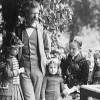 В США опубликуют неизвестную сказку Марка Твена