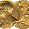 Ахматову в 1966 году выдвигали на премию Нобеля по литературе