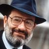 «Логика может дать огромную пользу лишь при одном условии: во время прибегать к ней и вовремя из нее выбегать…» – 5 января 1932 года родился Умберто Эко