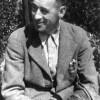 «Если не хватает своих сил, следует воспользоваться слабостями противника…» – 6 января 1905 года родился Эрик Рассел