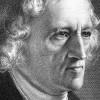 «Кто сознается и раскаивается в своем грехе, тому грех прощается!» – 4 января 1785 года родился Якоб Гримм