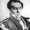 «Ничтожный для времен, я вечен для себя» – 2 марта 1800 года родился Евгений Баратынский