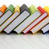 Сервис No Сover.ru: выберем книгу для чтения не по обложке