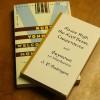 «Книжный гид» начал цикл литературных дискуссий в культурном центре «ЗИЛ»