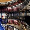 25 млн книг пропали без вести из библиотек Великобритании