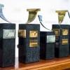 Перемены в юбилейный год премии «Ясная Поляна»
