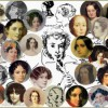 Сто тринадцать «чудных мгновений» Пушкина