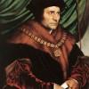 «У государей нет места для философии…» – 7 февраля 1478 года родился Томас Мор