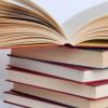 Донцова и Чуковский лидируют по книжным продажам