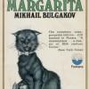 Голливуд собрался экранизировать роман Булгакова «Мастер и Маргарита»