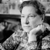 «Все-таки самый искренний разговор – это разговор с самим собой!!!» – 17 февраля 1906 года родилась Агния Барто