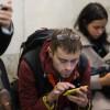 Россияне выбирают электронные книги