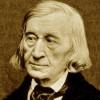 «Кому и так хорошо живется, тому еще большего хочется!» – 24 февраля 1786 года родился Вильгельм Гримм