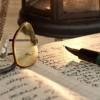 3 марта отмечают Всемирный день писателя