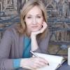 В Twitter отгадано название новой книги Джоан Роулинг