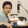 Встречи с писателем Диной Рубиной в Москве и Санкт-Петербурге