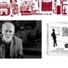 Дональд Рейфилд прочтет лекцию о грузинской литературе в МДК