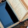 3 технологичных сервиса, полезные для книголюбов