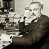 «Не зная прошлого, нельзя любить настоящее, думать о будущем…» – 13 марта 1913 года родился Сергей Михалков