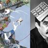 Открыт конкурс fashion-иллюстрации «Изображая мир Маркеса»