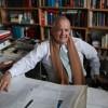 Скончался Роберт Б. Силверс – основатель журнала «The New York Review of Books»