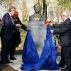 В Хорватии был открыт памятник Сергею Есенину
