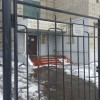 В Саратове сотрудник Госархива области украл книги стоимостью более 1,2 млрд рублей