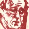 Нобелевские лауреаты по литературе на апрельском аукционе «Антиквариума»
