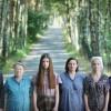 В Москве и Петербурге покажут фильм по «Чернобыльской молитве» Алексиевич