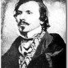 «Договоры между сильными и слабыми – всегда вещь условная, и нарушаются они по желанию первых» – 4 апреля 1818 года родился Майн Рид