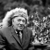«Мерзавцы прежде всего дураки. Быть добрым куда веселее, занятнее и в конце концов практичнее» – 31 марта 1882 года родился Корней Чуковский