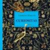 Альберто Мангель «Curiositas. Любопытство». Лимбах, 2017