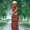 В Смоленске установят бюст писателя-фантаста Александра Беляева