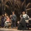Спекталь о Гарри Поттере удостоился девяти наград премии Лоуренса Оливье