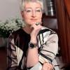 «Просто я зверею, когда вижу, что с книгами плохо обращаются» – 21 апреля 1968 года родилась Татьяна Устинова
