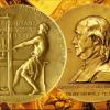 Победители Пулитцеровской премии – 2017