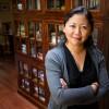 В Москве состоятся встречи с американской писательницей Июнь Ли